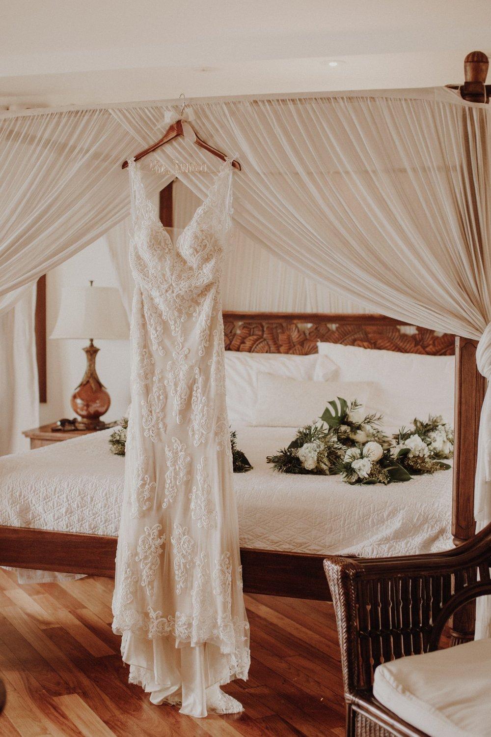 Hawaii Wedding Planner.jpg