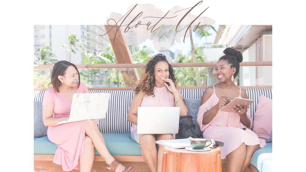 Oahu Wedding Planner.jpg