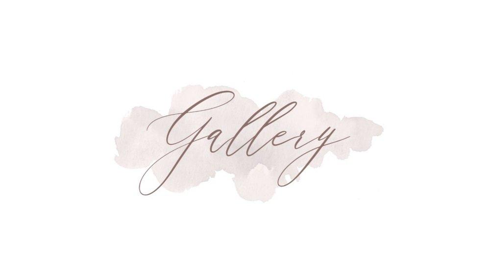 wedding planner gallery.jpg