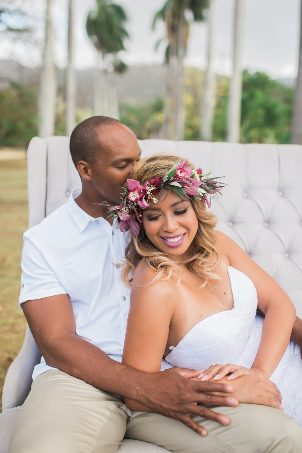Copy of Tropical Styled Shoot_ Dillingham Ranch_ Vanessa Hicks Photography-2645.jpg