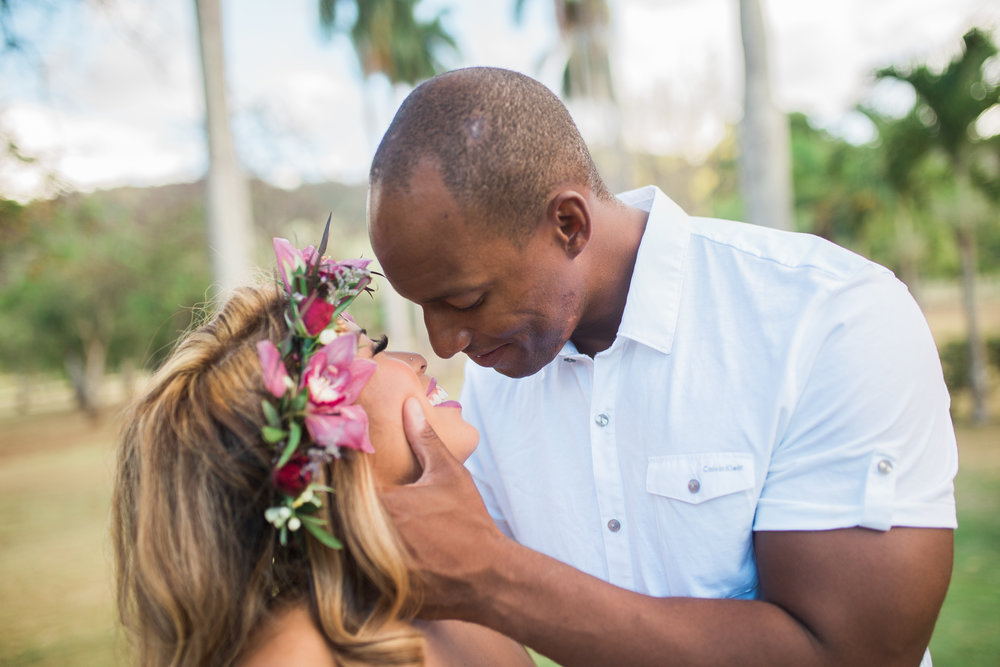 Copy of Tropical Styled Shoot_ Dillingham Ranch_ Vanessa Hicks Photography-2798.jpg