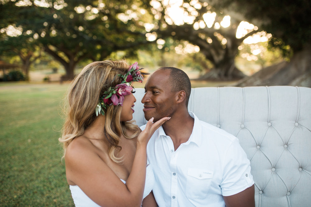 Copy of Tropical Styled Shoot_ Dillingham Ranch_ Vanessa Hicks Photography-3180.jpg