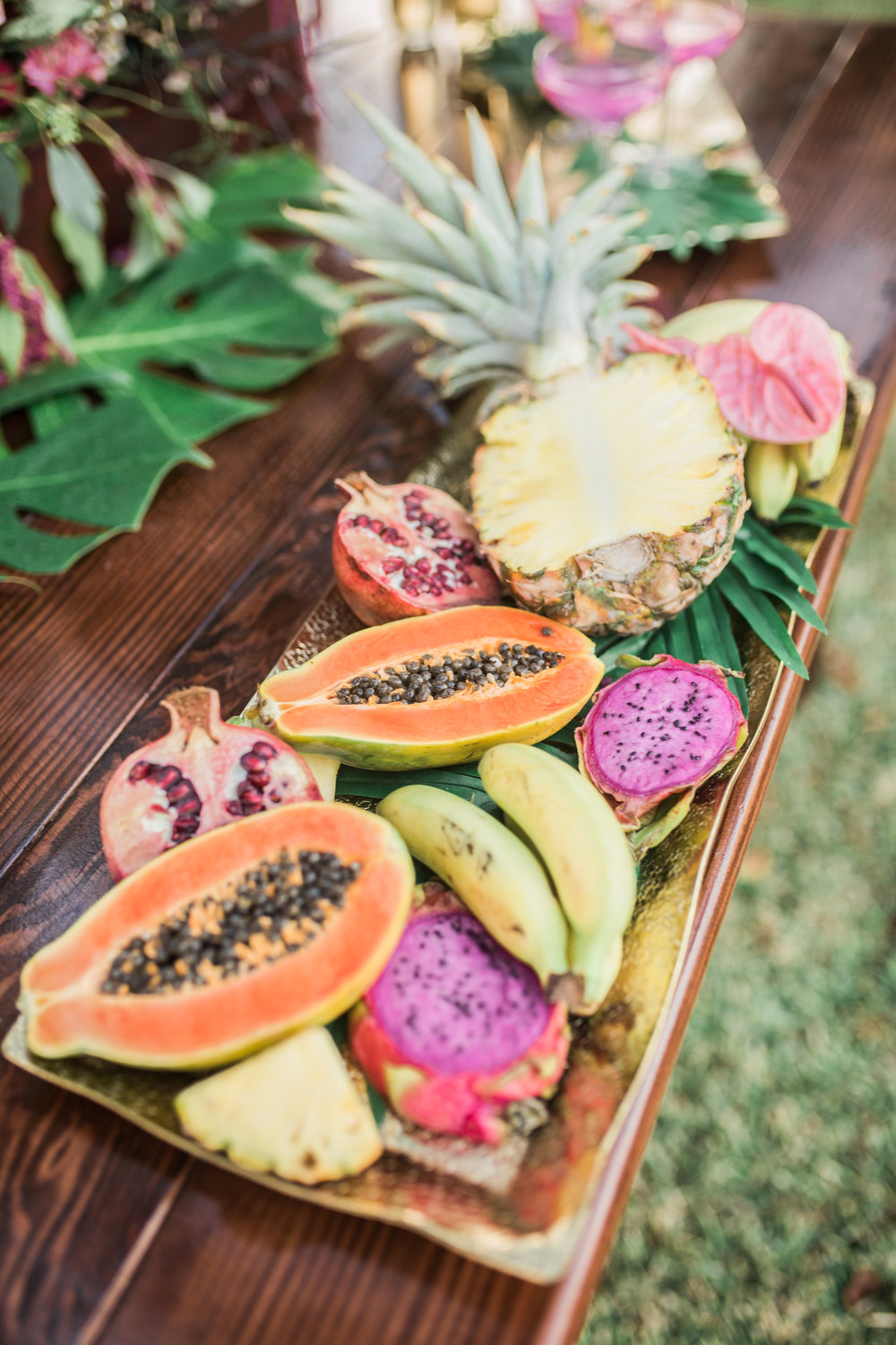 Copy of Tropical Styled Shoot_ Dillingham Ranch_ Vanessa Hicks Photography-3009.jpg