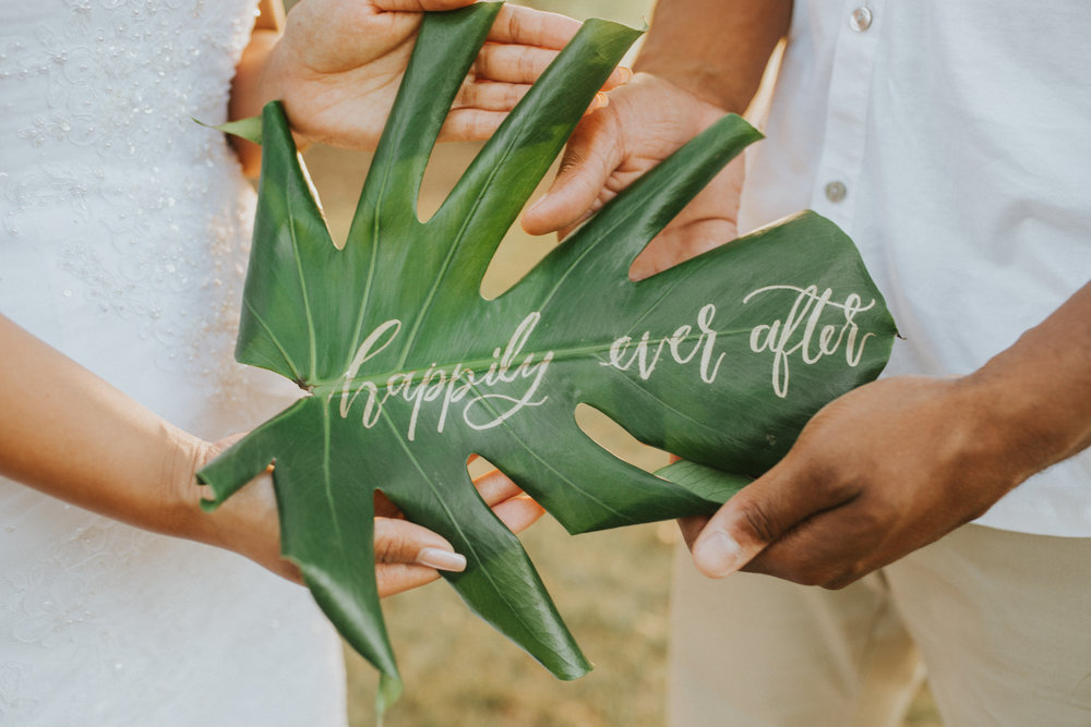 Copy of Tropical Styled Shoot_ Dillingham Ranch_ Vanessa Hicks Photography-3348.jpg