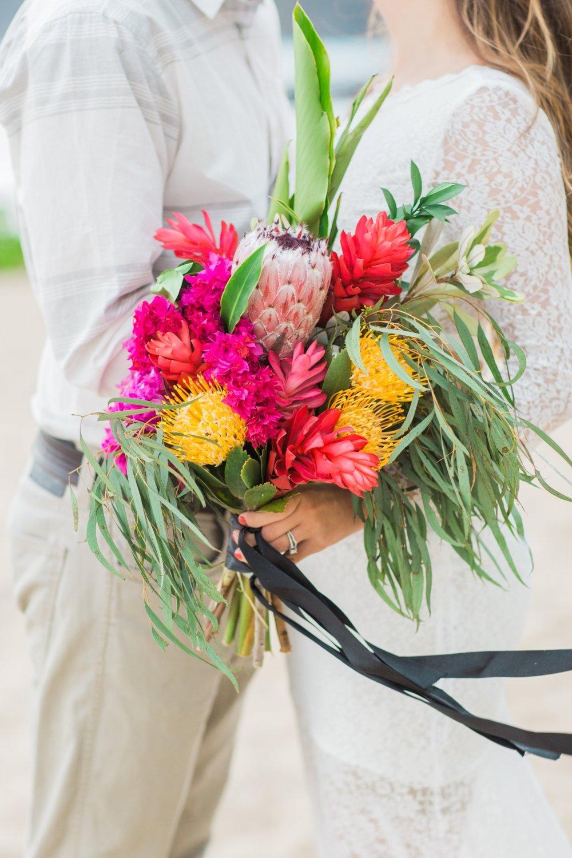 Colorful Makapuu19.jpg