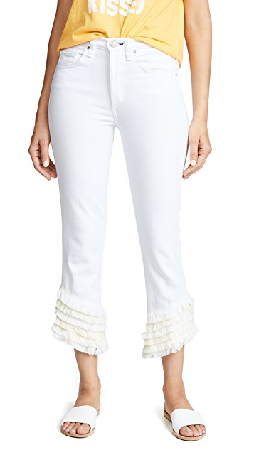 McGuire DenimCha Cha Jeans - Was: $276.00Now: $82.80