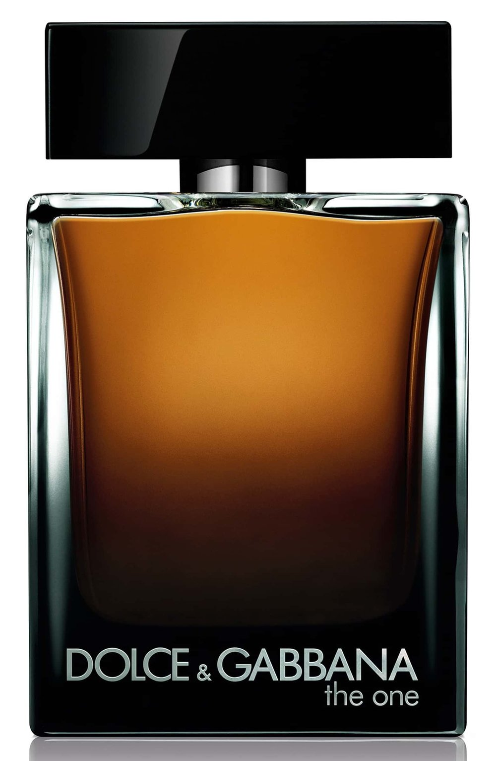 Dolce & Gabbana Colonge - This cologne smells amazing!