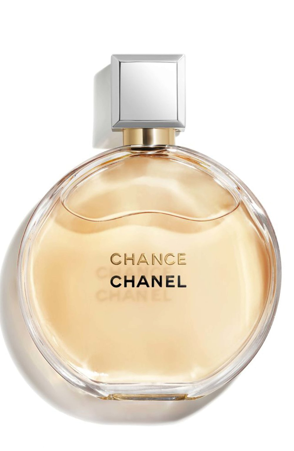 Chanel chance parfume - Take a CHANCE on this perfume… HA! Okay but seriously this is my favorite perfume ever.