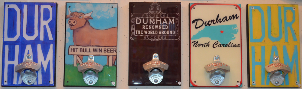 Durham bottle openers.png