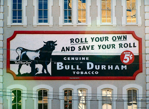 bull-durham-billboard.jpeg