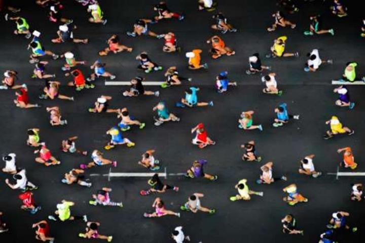runner_aerial.jpg