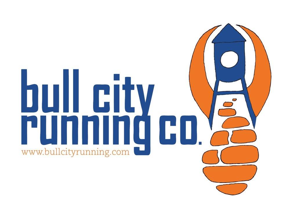 BCRC Logo_JPEG.jpg
