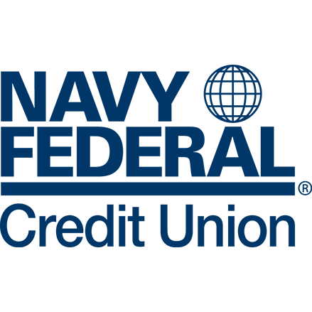 NavyFed.png