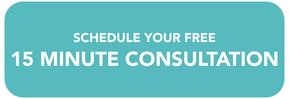 Schedule A Free 15 Minute Consultation