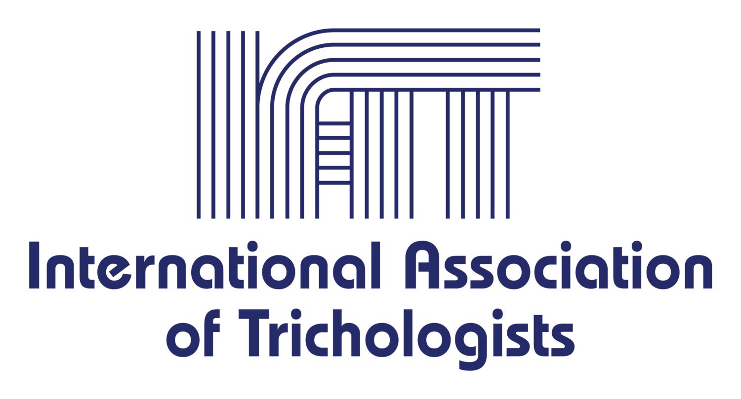 International Association of Trichologists