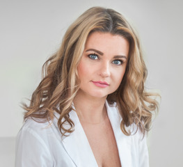 Caroline Ruggiero