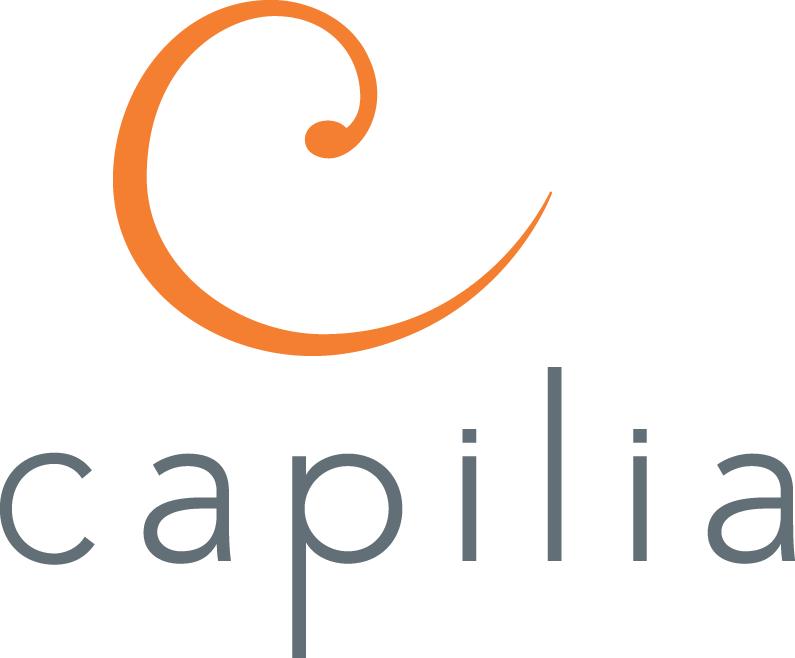 Logo_Capilia.png