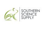 southern-logo.jpg