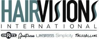 hair visions logo.jpg