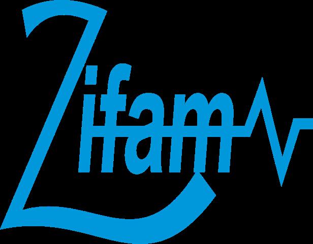 Zifam Logo.png