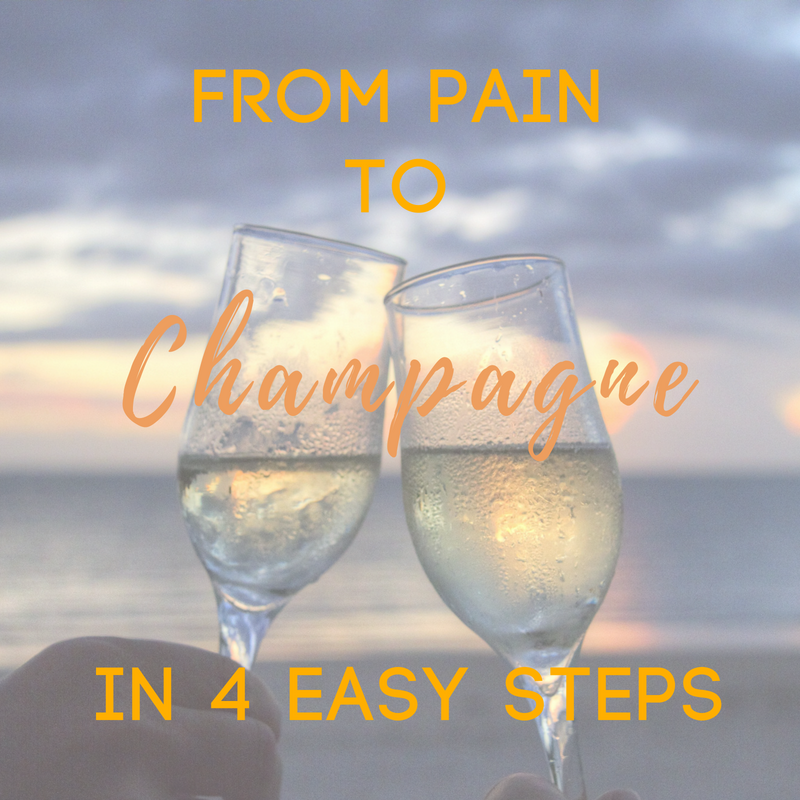 From pain to champagne.png