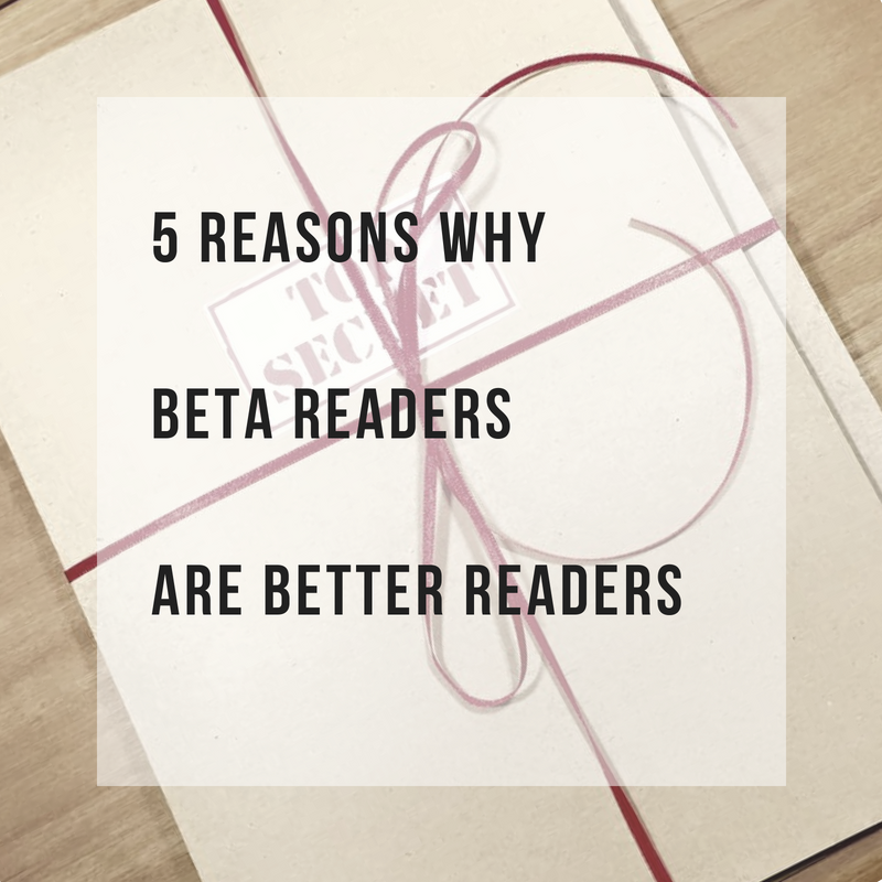 5 Reasons (1).png