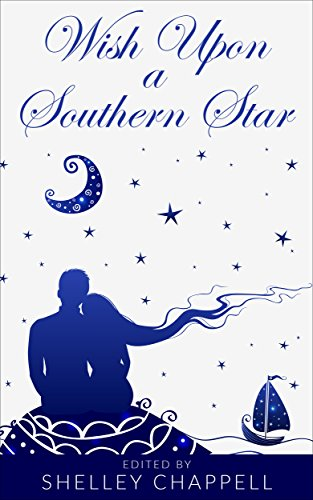 Wish upon a southern star.jpg