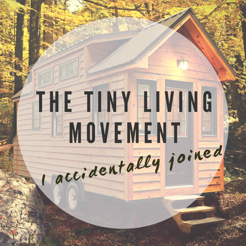 the tiny living movement.png