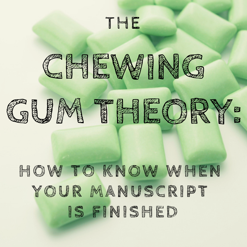 THE CHEWING GUM THEORY.png