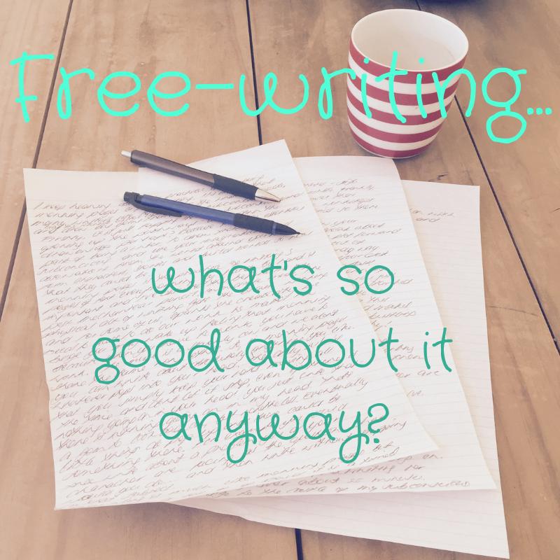 Free-writing.png