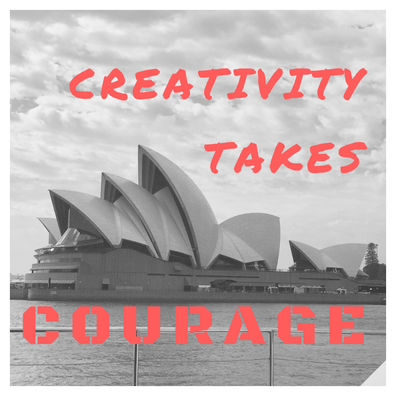 CREATIVITY_TAKES_COURAGE.png