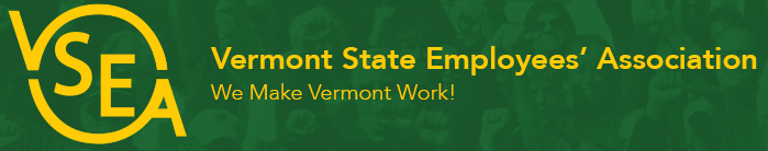 Supporting Public Service - I am running for State Senate, because I feel a strong pull to serve Rutland County by driving bold progress for our economy, environment and democracy. This same spirit of public service drives so many to serve our state in many capacities, and I am proud to have been endorsed by these folks by way of the Vermont State Employees' Association.