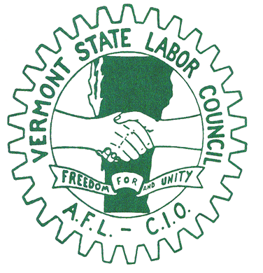 Fighting for Workers - Working people are being left behind as our economy moves forward, and that is both  unjust and unsustainable. I look forward to fighting alongside the state's unions to put workers back at the center of our economy.