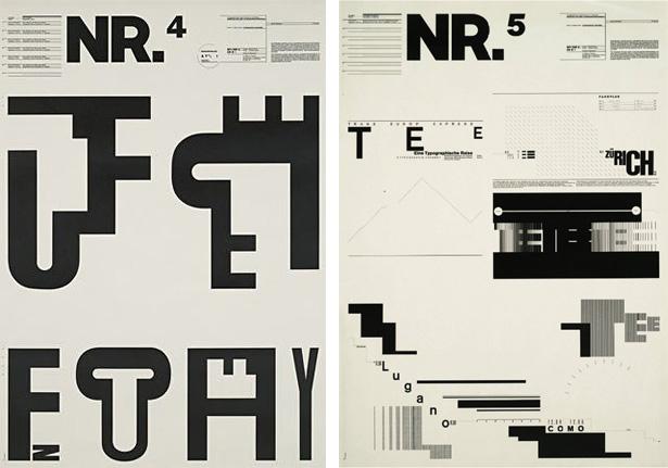 Wolfgang Weingart, proceso tipográfico 4 & 5.jpg