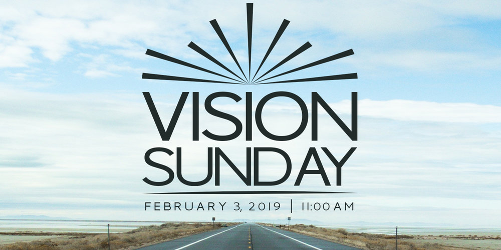 Vision Sunday - Website.jpg