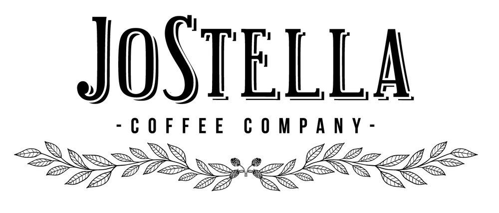 JoStella-Logo-01.jpg
