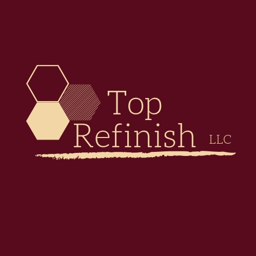 Top Refinish LLC