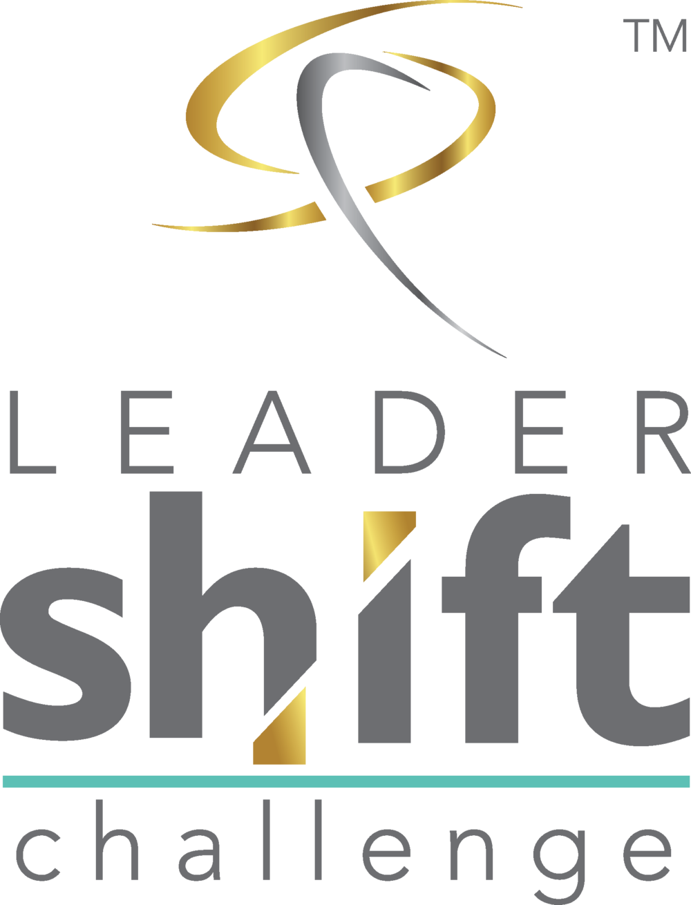 LeaderShift-Logo.png