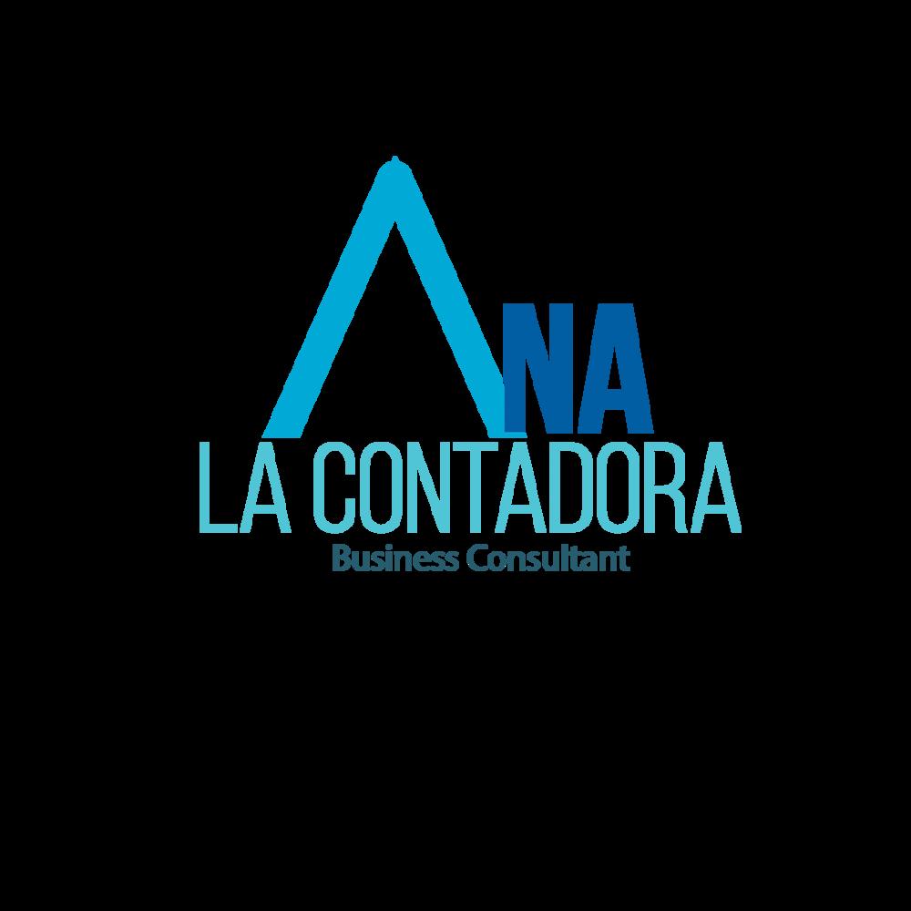 ana-la-contadora-logo.-our-work-page.png