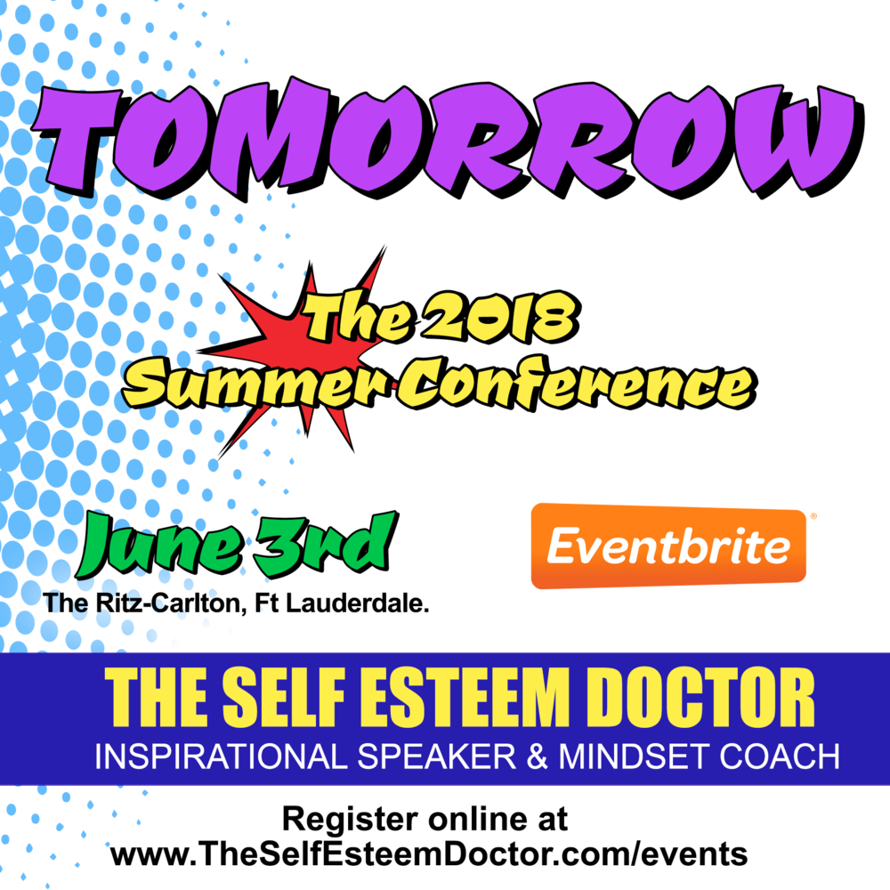 DrSimone-Event-Tomorrow.png