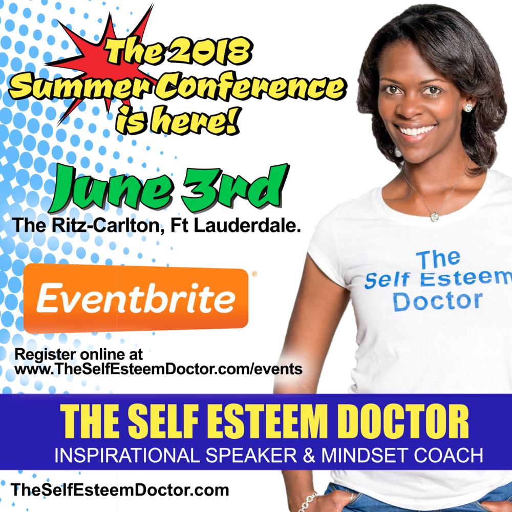 DrSimone-Event-SummerConf2018-Photo.png