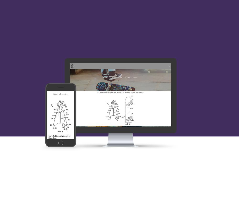 Pocket-skateboard-website.jpg