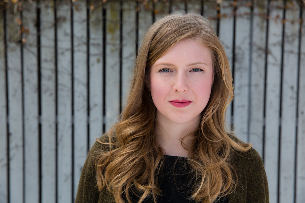 About me - Grace Schwartzenberger is a theatre maker and producer hailing from Los Angeles, California, and a proud graduate of Northwestern University.After spending a few years working in Chicago theatre, she has recently relocated to her hometown in search of some year-round sunshine.A wearer of many hats, she can be found working as an actor, producer, lighting designer, & teaching artist in spaces throughout L.A. & Chicago. In her free time, you can find her playing old-time tunes on her fiddle or banjo!