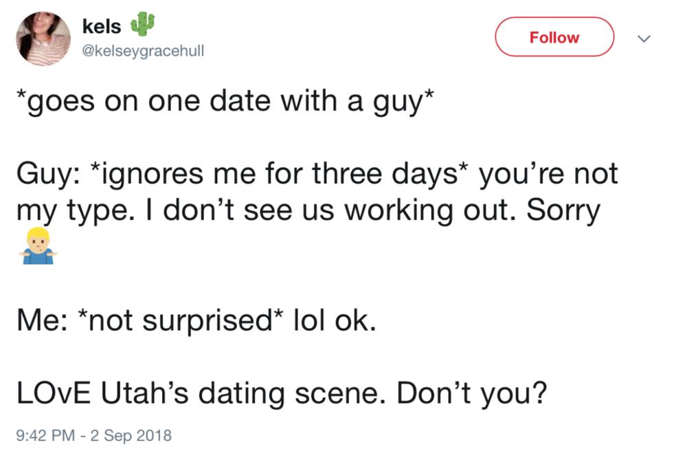 Momo chinese dating