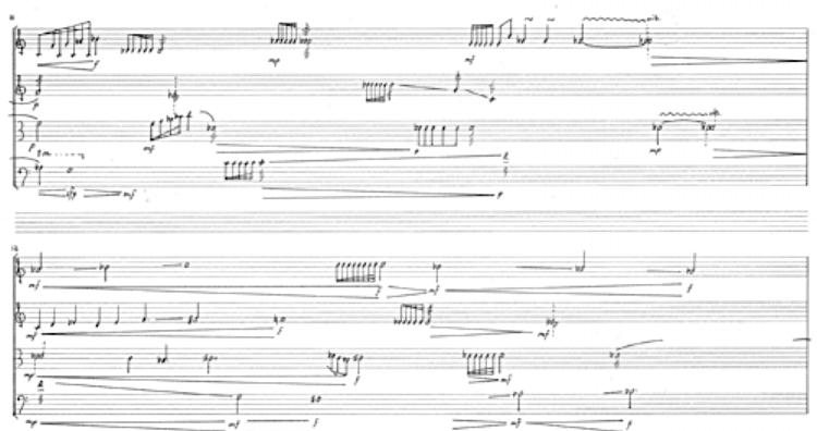 score music image.jpg