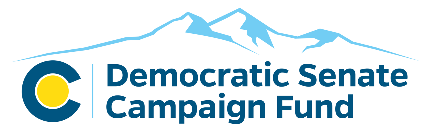 Democratic Senate Campaign Fund