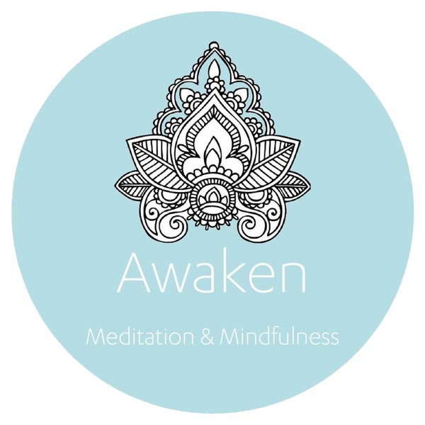 Awaken Meditation & Mindfulness