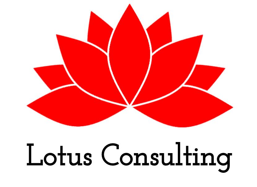 lotus last xyz.jpg