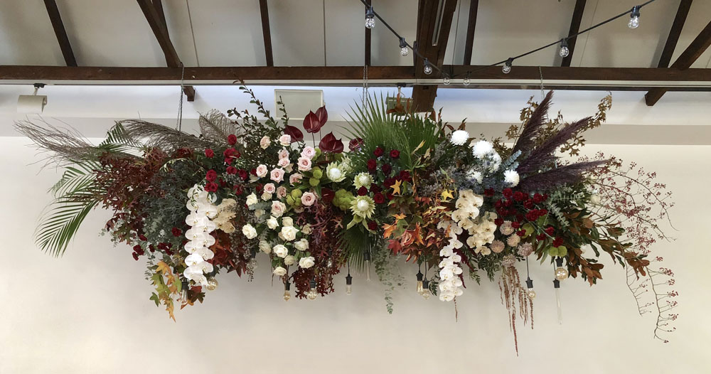 Florist Perth, Wedding Florist Perth, Signature Floral Design211.jpg