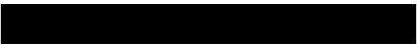 weareallstardust-type-website-800px.png
